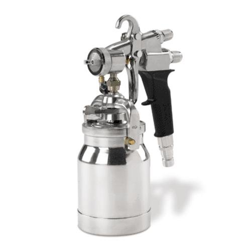 Titan 0524041 or 524041 Capspray Maxum II HVLP Spray Gun