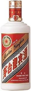 香港・マカオ 土産 茅台迎賓酒 (海外旅行 香港・マカオ お土産)