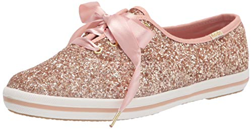 Top 10 best selling list for kate spade gold flat shoes