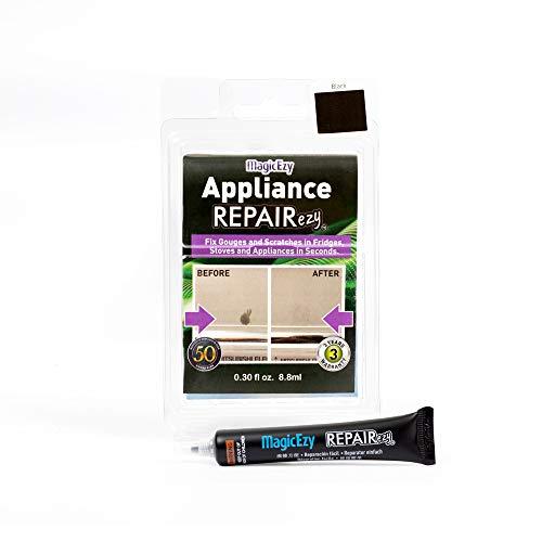 large appliance repair book - 8