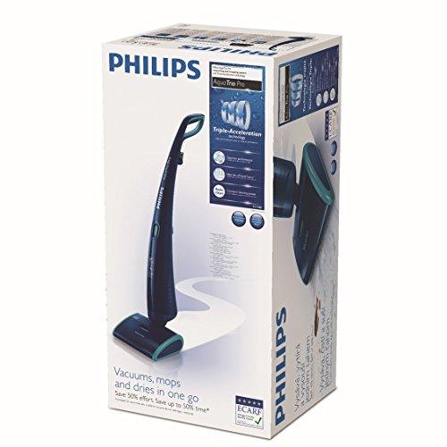 Philips AquaTrio Pro FC7080/01