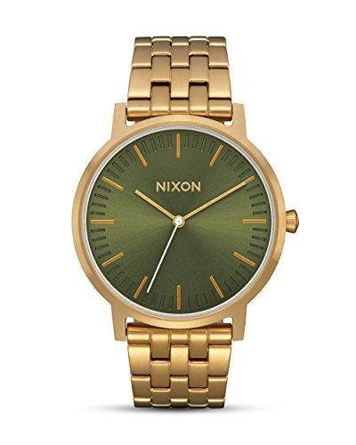 Nixon A1057-2596-00