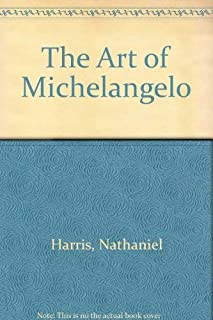 The Art of Michelangelo