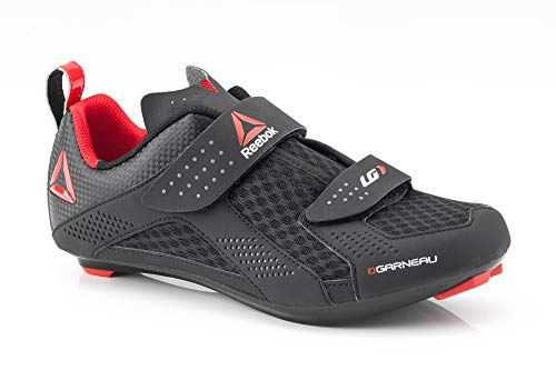 Louis Garneau Actifly Mens Spinning Shoes