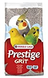 Versele Laga Prestige Grit con corales 2,5 Kg