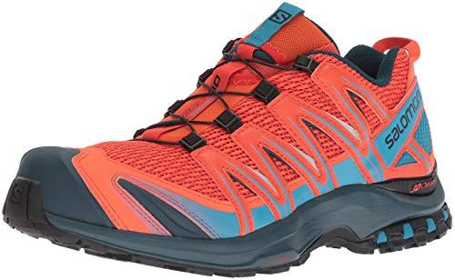 Salomon Men's Xa Pro 3d Trail Runner