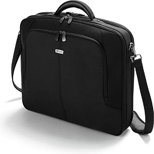 Dicota Multi Compact Aktentasche für Notebook 14-15.6''