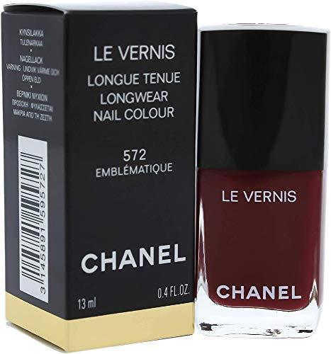 Chanel Nagellack - 13 ml