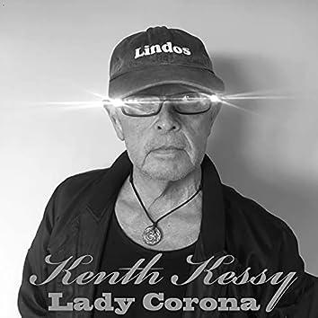 Lady Corona