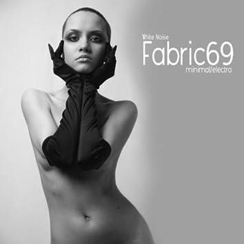 Fabric69