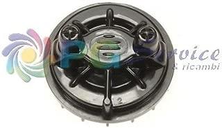 Ariete disco supporto porta alloggia lame robot da cucina Robomix 1783