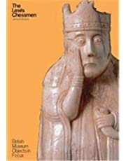 The Lewis Chessmen: Objects in Focus series