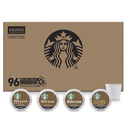 keurig vue cups coffee starbucks - 6