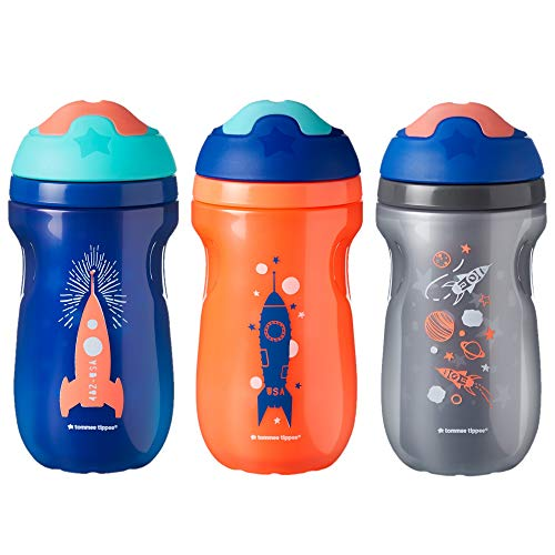 sippy cup 2 - 4