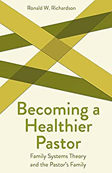 Best becoming a healthier pastor Reviews