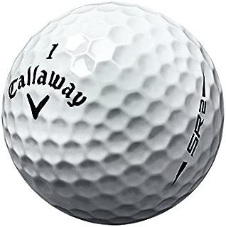 Best callaway speed regime 2 golf balls Reviews