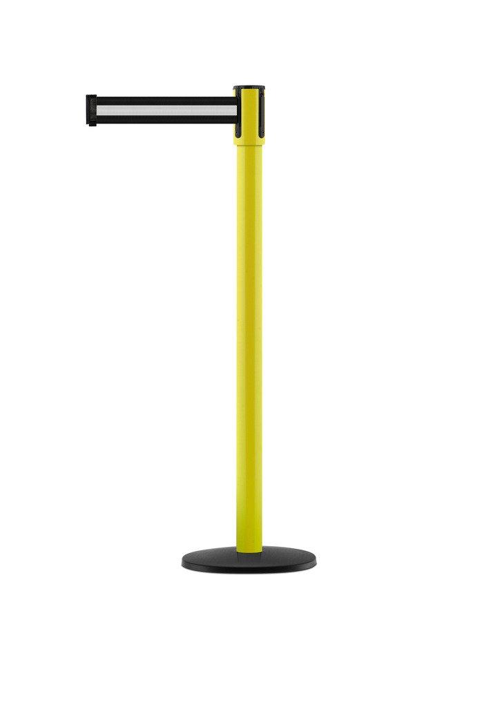 Popularity Tensabarrier - 890B-33-35-35-STD-NO-S7X-C Superior yellow 2