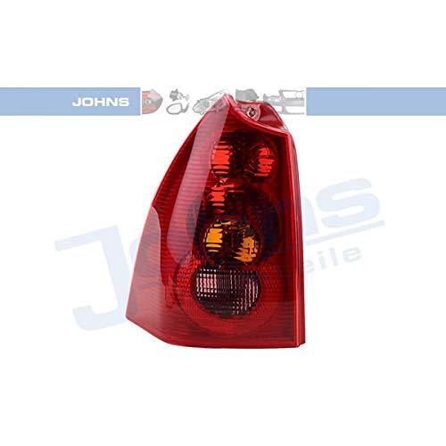 JOHNS achterlicht, 57 39 87-5
