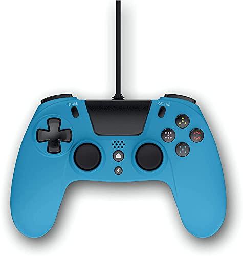 VX-4 BLUE CONTROLLER (PS4)