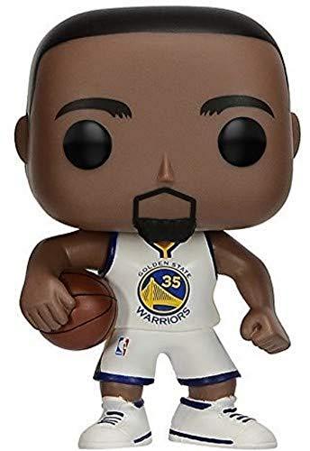 Funko Pop!-NATL Basketball Assoc NBA: Kevin Durant (21804)