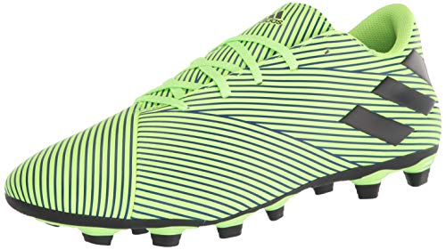 adidas Men's Nemeziz 19.4 Firm G...