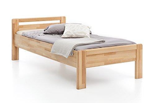 Livinghome -  Woodlive Design By