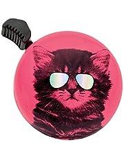 Electra Cool Cat Fietsbel