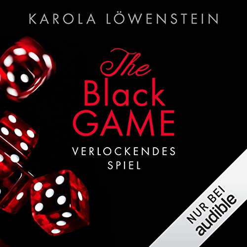Verlockendes Spiel     The Black Game 1              By:                                                                                                                                 Karola Löwenstein                               Narrated by:                                                                                                                                 Katja Hirsch                      Length: 7 hrs and 22 mins     1 rating     Overall 5.0