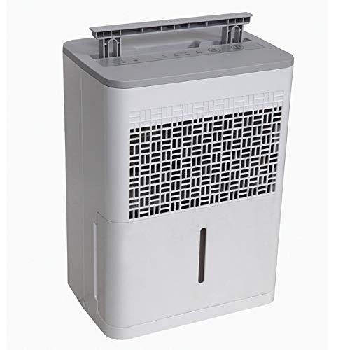 Luftentfeuchter Comfee MDDE-10DEN3 geeignet für Räume bis circa. 40M3 Auto-restart Funktion
