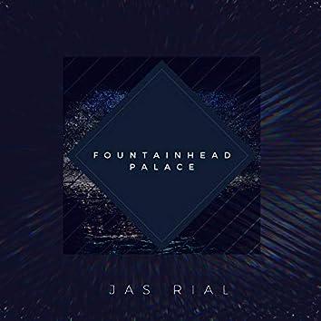 Fountainhead Palace