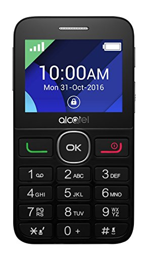 alcatel-20-08g-senior-phone-con-base-di-ricarica-