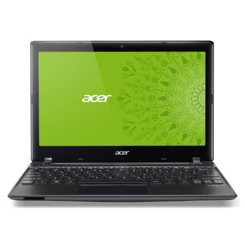 Acer Aspire NX.M89AA.003; V5-131-2887 11.6-Zoll-Laptop