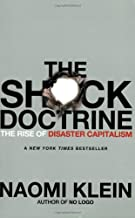 doctrine doctrine