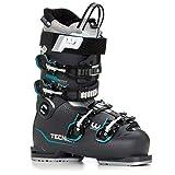Tecnica Mach Sport 75 HV Womens Ski Boots 2020-26.5