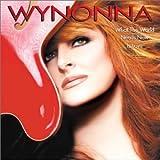 Songtexte von Wynonna Judd - What the World Needs Now Is Love