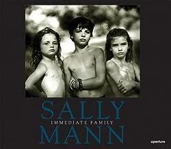By Author Sally Mann: Immediate Family
