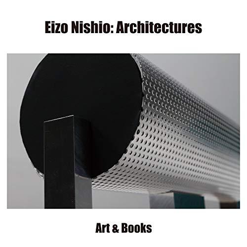Eizo Nishio: Architecturesの詳細を見る