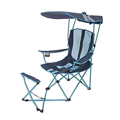 Kelsyus Original Canopy Camping Chair