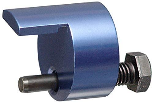 Dayco 93875 Belt Installation Tool