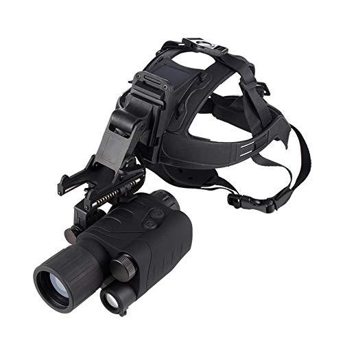 HAIT Night Vision Goggles Infrared Helmet Night Vision...