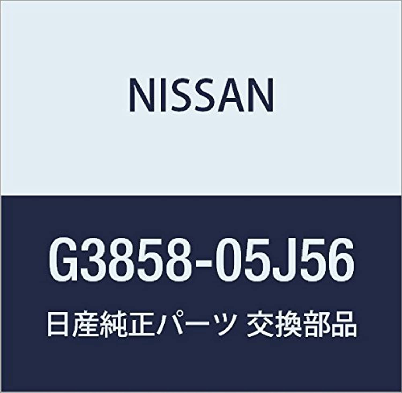 NISSAN(ニッサン)日産純正部品ボード ラック G3858-05J56