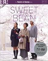 Sweet Bean - Subtitled