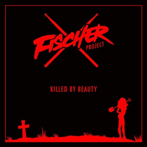 Fischerproject feat. Matze Schneck & Marc Braunmiller