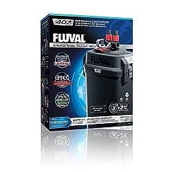 Best Fluval Canister Filter