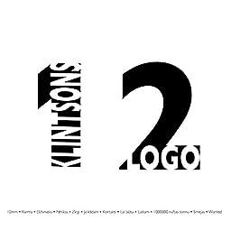 12 By Ansis Klintsons Un Logo On Amazon Music Unlimited