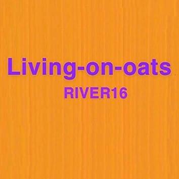 Living on Oats