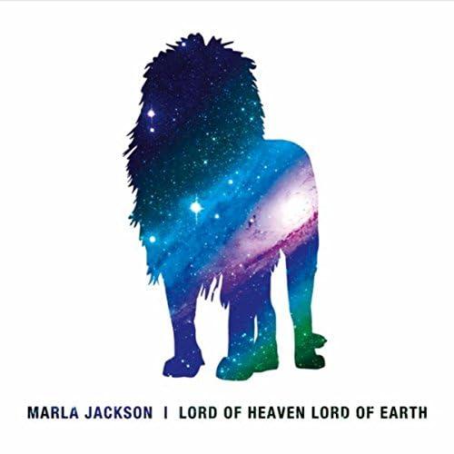 Marla Jackson
