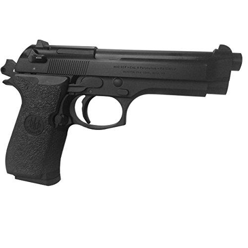 TALON Grips for Beretta M-9, 92, 96g