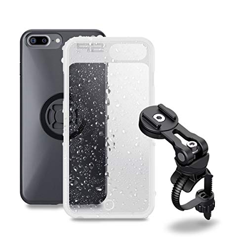 SP Connect Bike Bundle II iPhone 8+/7+/6s+/6+