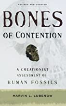 Best bones of contention marvin lubenow Reviews